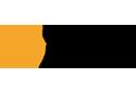 afcc sponsors calgary foundation