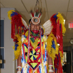 aboriginal friendship centre current events