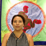 aboriginal friendship centre indigenous hub cara