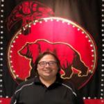 aboriginal friendship centre indigenous hub ken